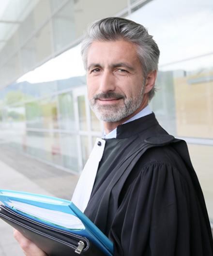Cabinet avocat Bourgoin-Jallieu