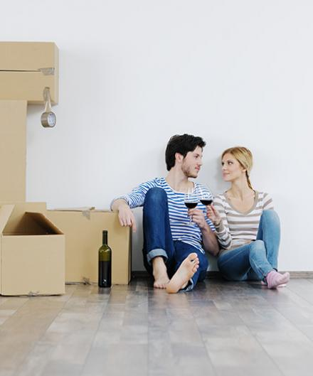 Avocat déménagement Bourgoin-Jallieu