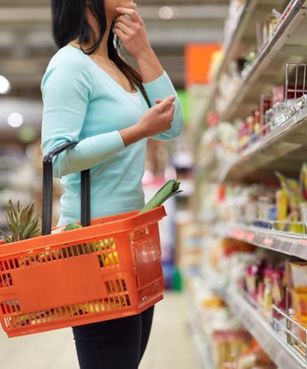 Avocat en droit de la consommation Bourgoin-Jallieu