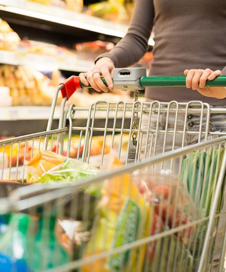 Avocat crédit à la consommation Villefontaine