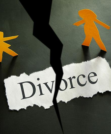 Avocat divorce L'Isle-d'Abeau